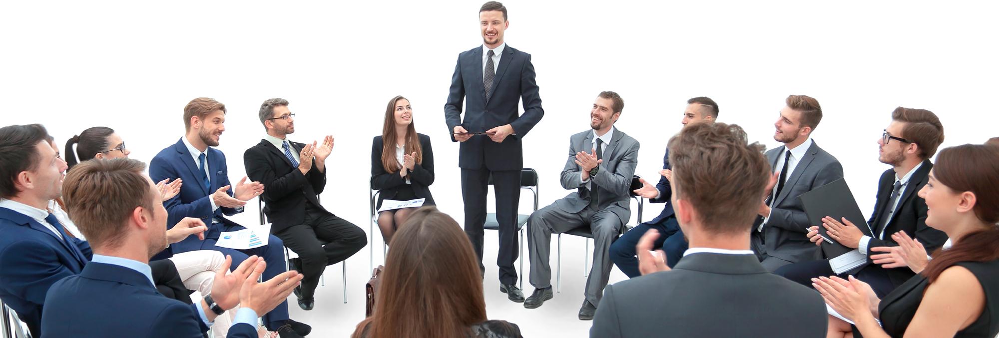 lache consulting