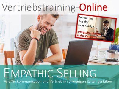 Empathic Selling