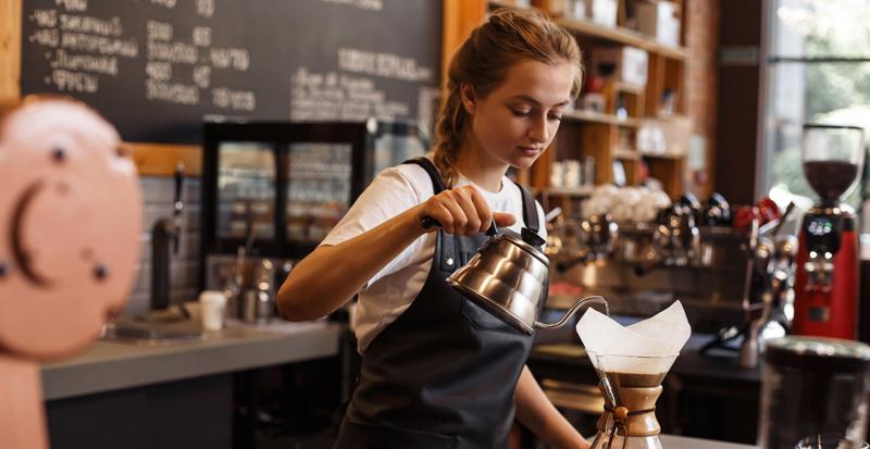 Kaffeebar01