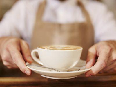 Kaffeebar03