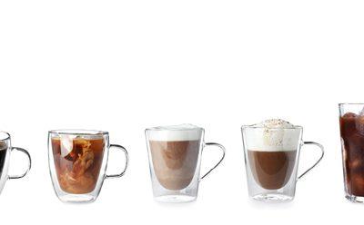 Kaffeevielfalt 1500