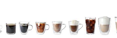 Kaffeevielfalt 800