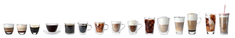 Kaffeevielfalt 800 2
