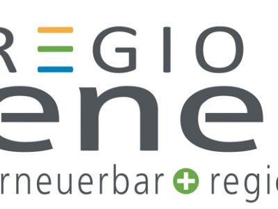 Logo 0hne Claim Web 96 02
