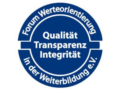 Logo Werteorienierung 600 X 400